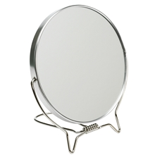 Magnifying Shaving Mirror 5x