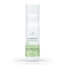 250 ml - Elements Renewing Shampoo