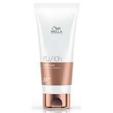 200 ml - Fusion Intense Repair Conditioner
