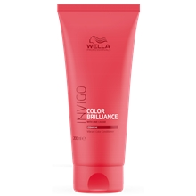 INVIGO Brilliance Conditioner Coarse Hair