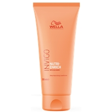 200 ml - INVIGO Nutri Enrich Conditioner