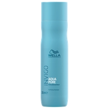 250 ml - INVIGO Aqua Pure