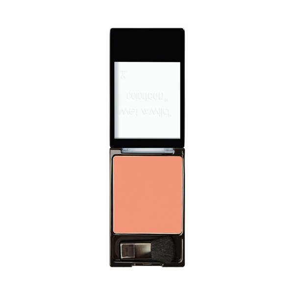 ColorIcon Blusher (Picture 3 of 3)