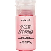 Wet n Wild Micellar Cleansing Water