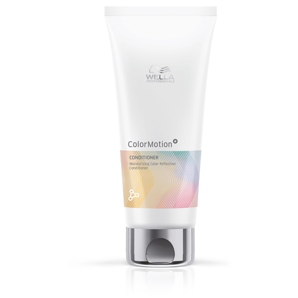 ColorMotion+ Color Reflection Conditioner (Picture 1 of 7)