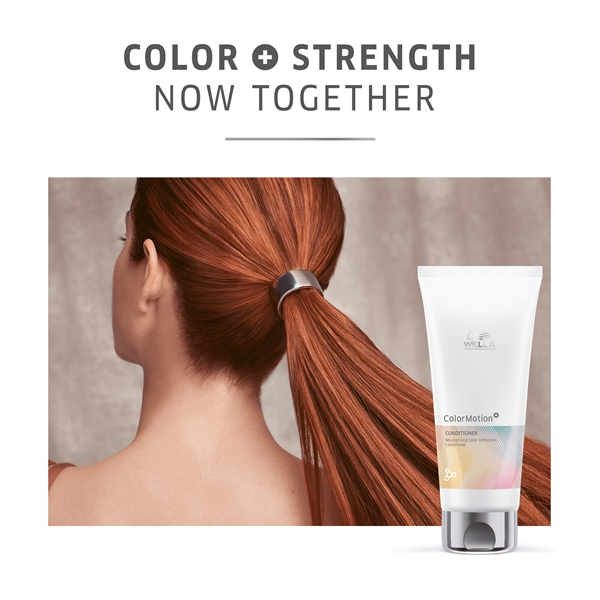 ColorMotion+ Color Reflection Conditioner (Picture 2 of 7)