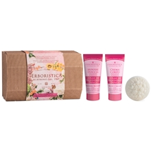 Erboristica Body - Gift Set
