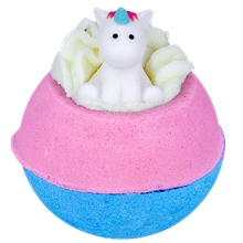 Born to Be a Unicorn Bath Blaster 160 gram