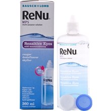 ReNu Multipurpose 360 ml
